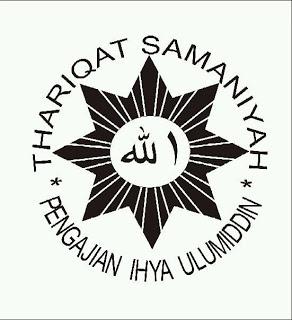 Kronologis Kasus Fatwa Sesat MUI Sumut Terhadap Tarekat Sammaniyah