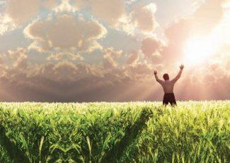Spiritualitas Kaum Muda: Berani untuk Berkarya