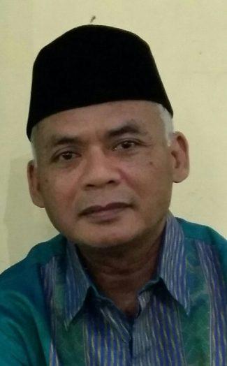Yusuf Muhammad, Figur di Balik Pendidikan Karakter Telkom