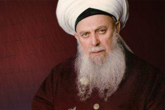 Mengenang Maulana Syaikh Muhammad Nazim Adil Al-Qubrusi Al-Haqqani