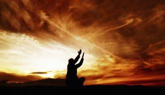 Dari Antroposentris Menuju Allah Sentris 2/2