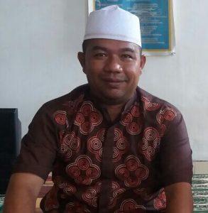 Kisah H. Ali Penggerak TQN di MUBA