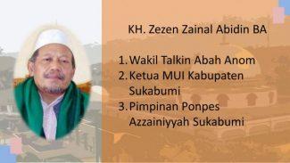 Tentang Amaliah Shalat Sunnah Rajab