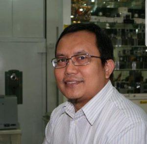 Betulkah Indonesia dijajah Selama 350 tahun?