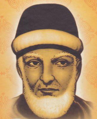 10 Pantangan Sufi Dalam Kitab Lithalibi Thariq Al-Haqq (2/2)
