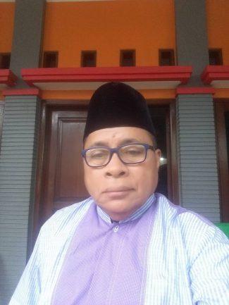 Mutiara Hikmah H. Abdul Manaf bin Abidallah