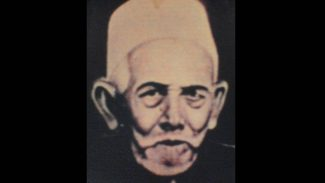 Siapakah Syaikh Nawawi Bantani?
