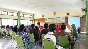 Pusat Bahasa IAILM Suryalaya Buka One Month English Program