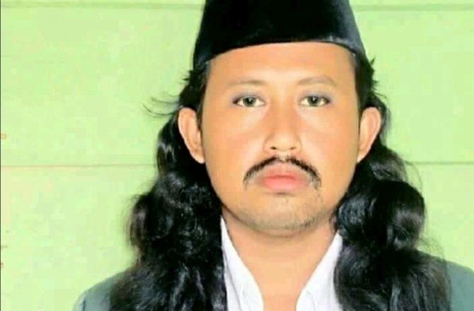 Ustadz Ahmad Muslihun: Pontren Miftahus Shudur Terima Anak-Anak Terkena Dampak Gempa Lombok dan Palu