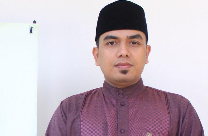 Tasawuf, Ihsan dan Profesionalitas