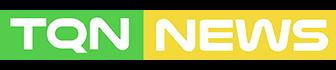 TQNNews