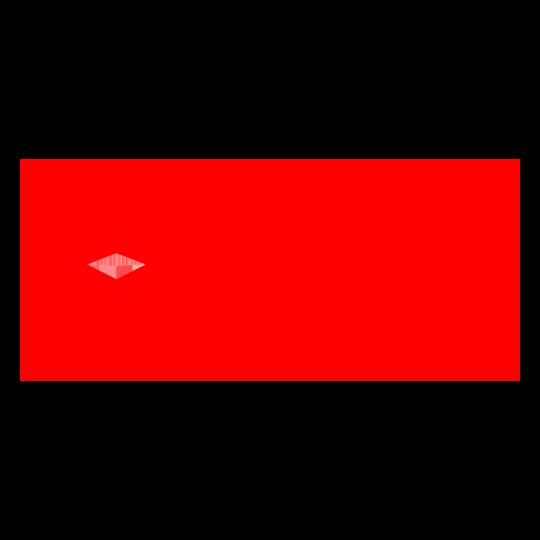 Yayasan Aqabah Indonesia